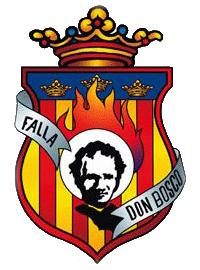 15_falladonbosco