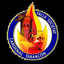 escudo-falla