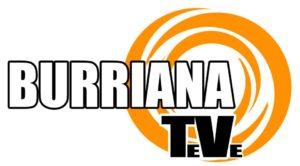 burriana-teve
